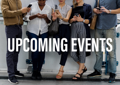 upcoming-events-corconnect