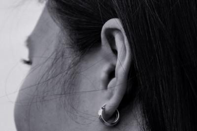 Ear Pressure