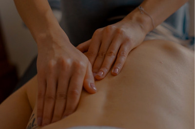 Posture Treatments