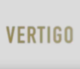Vertigo Treatment, an actual client