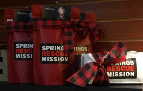 springs-rescue-mission-coffee-2-