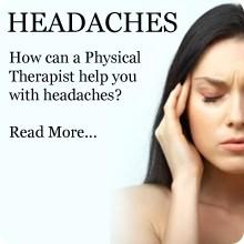 headaches1