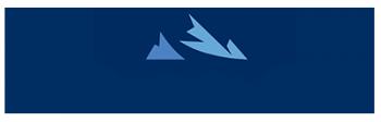 headache-logo
