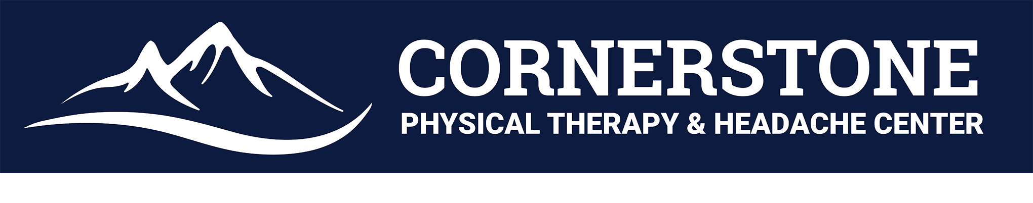 Physical Therapy in Colorado Springs, CO
